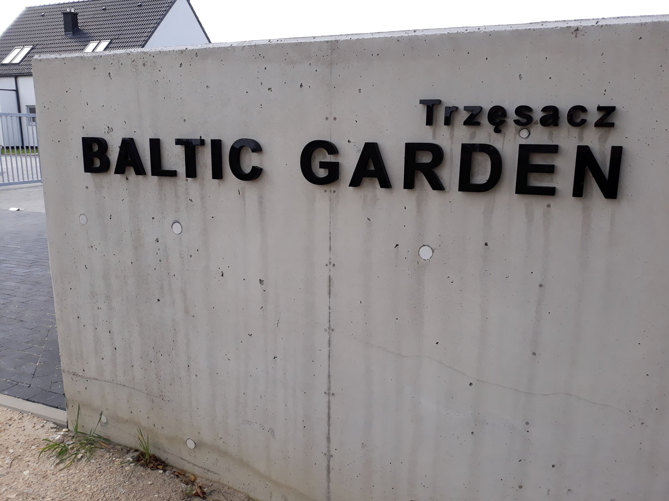 BALTIC GARDEN TRZĘSACZ (11)